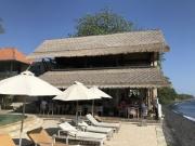 Bali-020