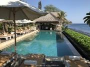 Bali-028