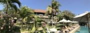 Bali-030