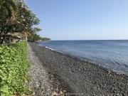 Bali-036