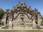 Bali-048