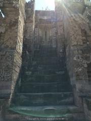 Bali-050