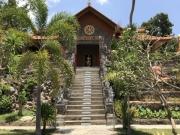 Bali-065
