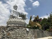 Bali-070