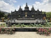 Bali-072