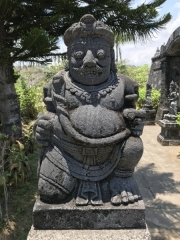 Bali-075
