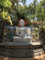 Bali-076