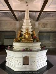 Bali-077