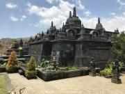 Bali-080
