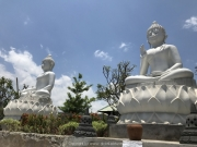 Bali-081