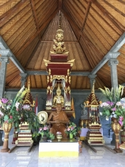 Bali-084
