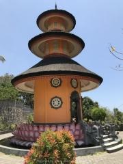 Bali-087