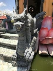 Bali-090