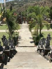 Bali-093