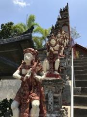 Bali-094