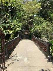 Bali-097