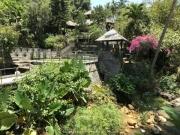Bali-098