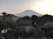 Bali-110