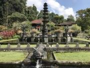 Bali-127