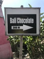 Bali-137