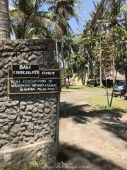 Bali-139