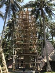 Bali-145