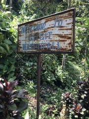 Bali-183