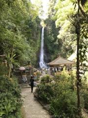 Bali-185