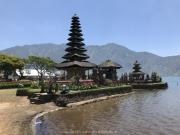 Bali-206