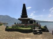 Bali-207