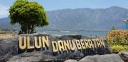 Bali-213