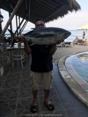Bali-221