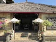 Bali-012