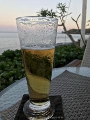 Bali-018