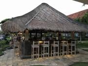 Bali-019
