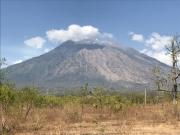 Bali-040