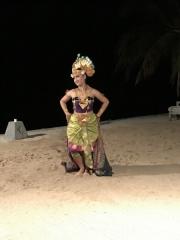 Bali-041
