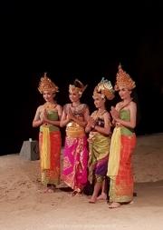 Bali-042