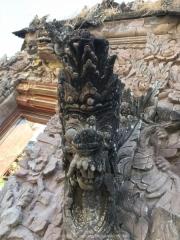 Bali-046