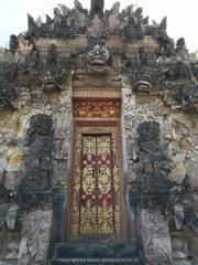 Bali-047