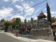 Bali-064
