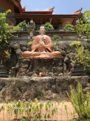 Bali-066