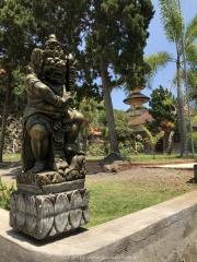 Bali-068