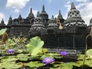 Bali-074