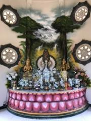 Bali-088