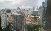 Singapore - 003