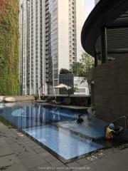 Singapore - 006