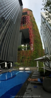 Singapore - 008