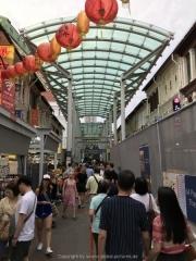 Singapore - 019