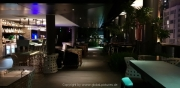 Singapore - 031
